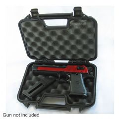 P103 Hard Airsoft Pistol Case (31cm wide)